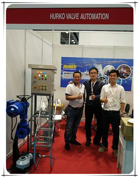 Asiawater-Exhibition-2016